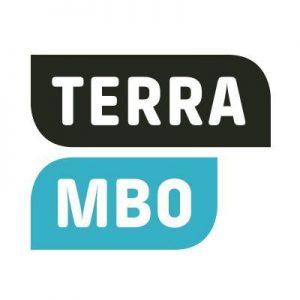 Ruiterfit bij Terra MBO